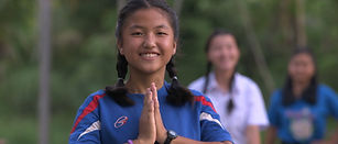 GRANDIR-Laos-PhoutMerci©JillCoulon.jpg