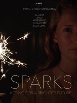SPARKS (2021)