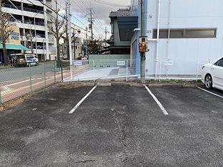 駐車場1 (1).jpeg