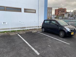 駐車場2.jpeg
