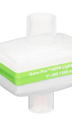 Aero-Pro™ HEPA Light Machine