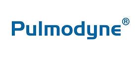 Pulmodyne logo