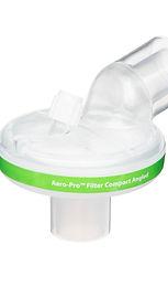 Aero-Pro™ Filter Compact Angled