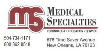 Medical-Specialties-logo-1-300x156.jpg