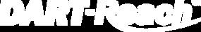 DART-reach logo-white.png