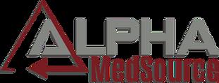 Alpha+MedSource+Logo.png