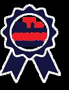 Logo Winner -Innovation Awards.png