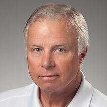 Jeff Quinn