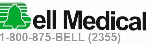 logo-bell-medical-green-wNumber.png