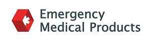 EMP_Logo_RGB.jpg