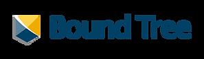 BTM_Logo_4c_RGB.png