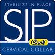 SIP_logo_color.jpg