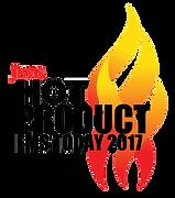 hot-prod_logo-2017-transbg.png