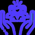 incidentco-icon-community.png