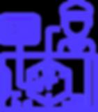 incidentco-icon-live-escort-blue.png
