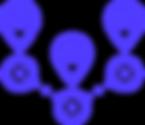 incidentco-icon-multi-site.png