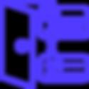 incidentco-icon-custom-categorie.png