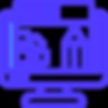 incidentco-icon-simple-platform.png