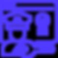 incidentco-icon-authorities-portal.png