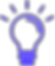 incidentco-icon-bring-actionable-intelli