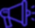 incidentco-icon-engage-my-community-bett