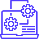 incidentco-icon-training-and-support.png