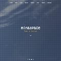 minaspace