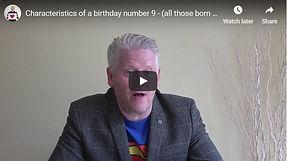 birthday number 9.jpg