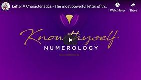Letter V characteristics.jpg