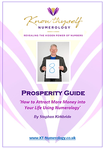 Prsoperity guide cover.png