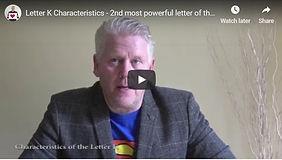 Letter K Characteristics.jpg