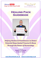 Healing Pack cover.png
