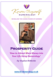 Prosperity Guide image.png