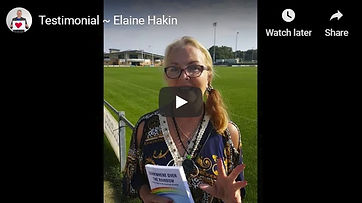Elaine Hakin.jpg