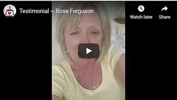 Rose Ferguson.jpg