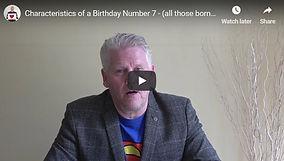 birthday number 7.jpg
