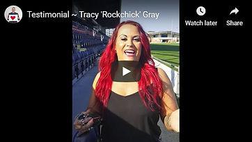 Tracy Rockchic Gray.jpg