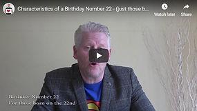 birthday number 22.jpg