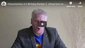 birthday number 5.jpg