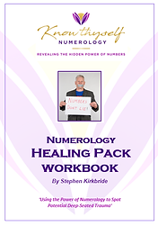 Healing Pack workbook cover.png