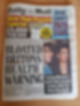 Daily Mail 281219.jpg