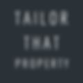 Tailor-2.png