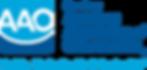 AAO-logo-members-M-pms-r-PNG.png