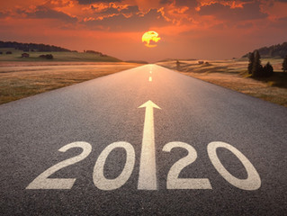 2020 MARKET AND ECONOMIC REVIEW