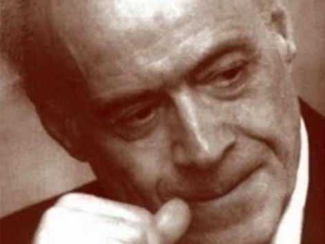 К 95-летию уральского писателя