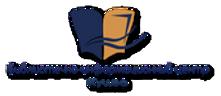 Логотип БИЦ на прозрачном фоне.png