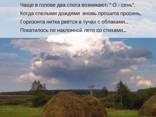 Сергей Витюнин