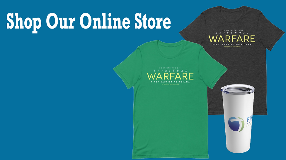 Shop Our Store 2.png