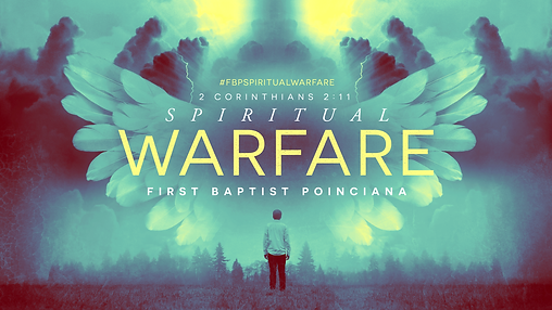 Spiritual Warfare CHurch Title with hashtag .png