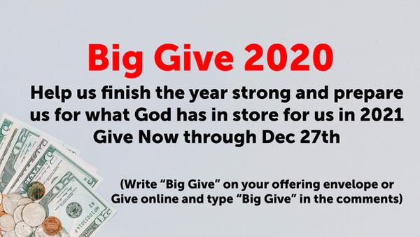 Big Give.png